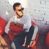 Дмитрий, 20, г.Омск