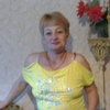 НАТАЛЬЯ, 50, г.Перевальск