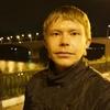 Артур, 30, г.Северодвинск