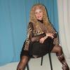 БЕЛАЯ  ПАНТЕРА, 56, Херсон