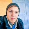 Сергей, 17, г.Харьков