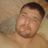 ГЕННАДИЙ, 25, г.Павлодар