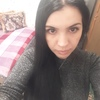 ЛИЛЯ, 30, г.Махачкала