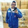 Фарид, 26, г.Сергиев Посад