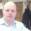 Иван, 43, г.Полевской