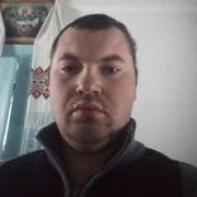 Володимир Прус 27 Славута