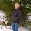 Валентин, 62, г.Несвиж