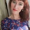 Катюша, 36, г.Пермь