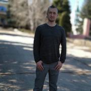 Алексей 39 лет (Близнецы) Татищево