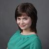 Дина, 34, г.Кирьят-Оно