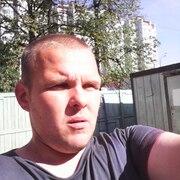 пррппаа, 20, г.Абрамцево