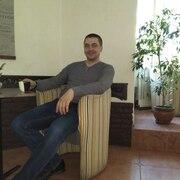 Олександр 32 года (Водолей) Млинов