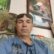 Подружиться с пользователем Андрей 53 года (Телец)