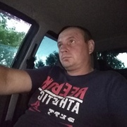 Владимир, 38, г.Реутов