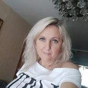 Ольга, 44, г.Кстово