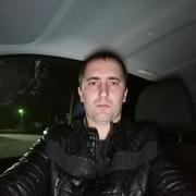 Антон, 30, г.Боковская