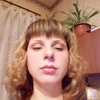 Ирина Шкура, 33, г.Кролевец