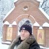 Вадим, 21, г.Арзамас