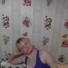 Marisha, 26, Sukhoy Log