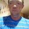 Вовик, 30, г.Судиславль