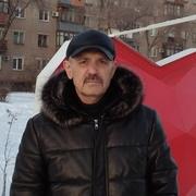 Олег 56 Новотроицк