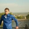 Андрей, 28, г.Волгоград