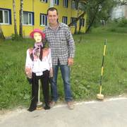 Алексей, 52, г.Климовск