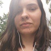 Ligita, 26, г.Рига