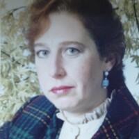 Дора, 63 года, Водолей, Москва