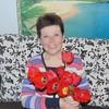 Людмила, 64, г.Мелитополь