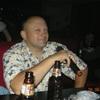 Игорь Анатольевич, 45, г.Симферополь