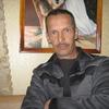 вячеслав  хромин, 44, г.Медвежьегорск