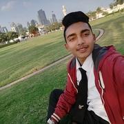 KhaYri SpaCe 20 Доха