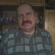 владимир, 60, г.Тимашевск