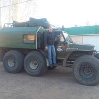 Роман, 36 лет, Телец, Томск