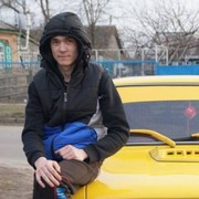 Максим 28 лет (Козерог) хочет познакомиться в Кобеляках