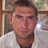 Александр, 38, г.Красные Баки