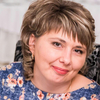 Татьяна, 37, г.Лобня