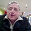 james, 63, г.Targu-Mures