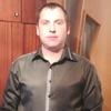Жека, 32, г.Симферополь
