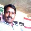 syedwali, 36, г.Дели