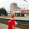 Анна, 61, г.Георгиевск
