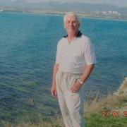 Анатолий, 63, г.Геленджик
