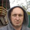 Геннадий, 50, г.Артем