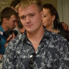 Максимка, 29, г.Балхаш