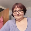 Wendy, 47, г.Уэллингборо