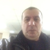Гарик, 50, г.Долгопрудный