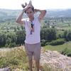 LoneWolf, 23, г.Поспелиха