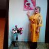 Любовь, 53, г.Ростов-на-Дону