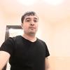 Амирчон, 33, г.Душанбе